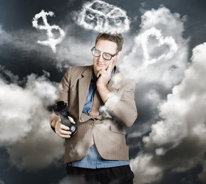 Unexpected Business Expenses to Plan for in 2019