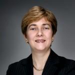 Silka Gonzalez