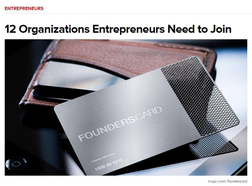 entrepreneurs.com 2