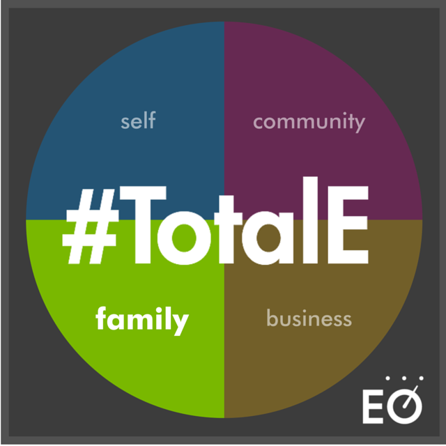 total e family