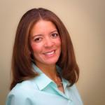 Cheryl Biron headshot