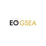 GSEA-EOupdate