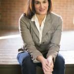 Heather Terenzio CEO Techtonic Group Boulder Colorado 23rd Studios (2)