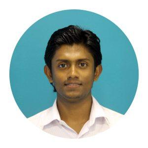 41. SriLankia - Buddhika Jayawardhana