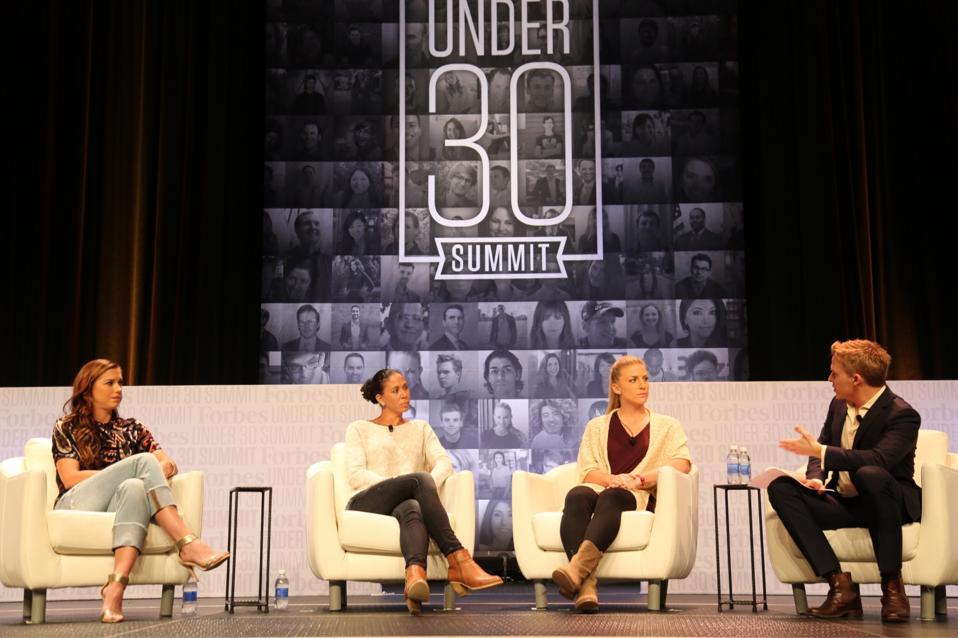 forbes-under-30