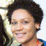 Miranda Naiman