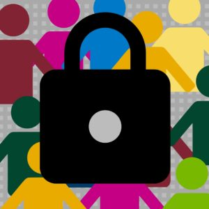 What Steps Businesses Should Take Now to Prepare for GDPR
