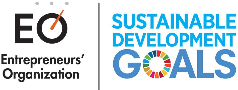 A Few Surefire Ways to Support the UN SDGs