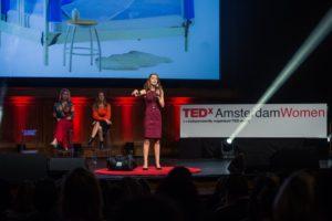Dutch Studentpreneur Looks Back on GSEA