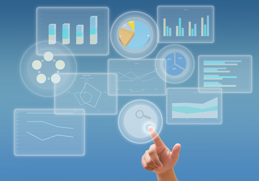 Top User-Friendly Picks for Project Management Software
