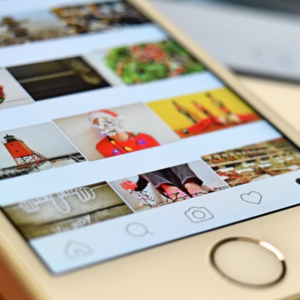 The Five-Step Formula to Increased Instagram Engagement