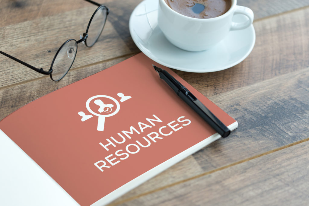 human resources severence