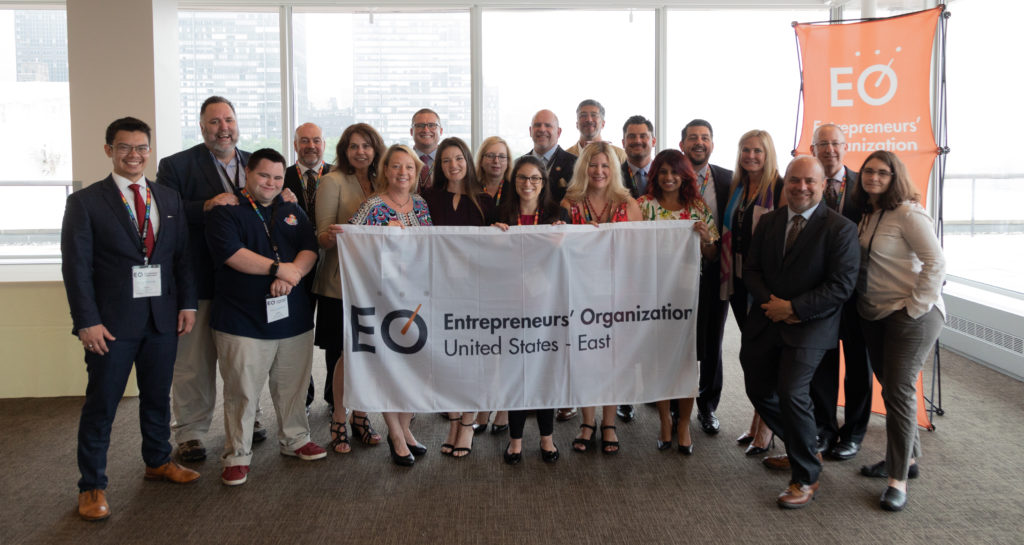 EO Hosts International Entrepreneurial Summit at the United Nations in Support of UN Sustainable Development Goals