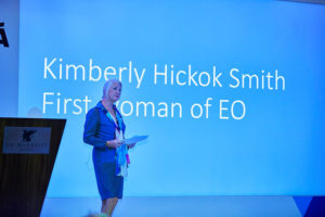 Kimberly Hickok Smith