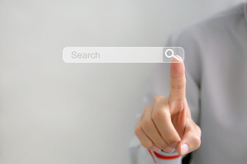 SEO can boost your search visibility