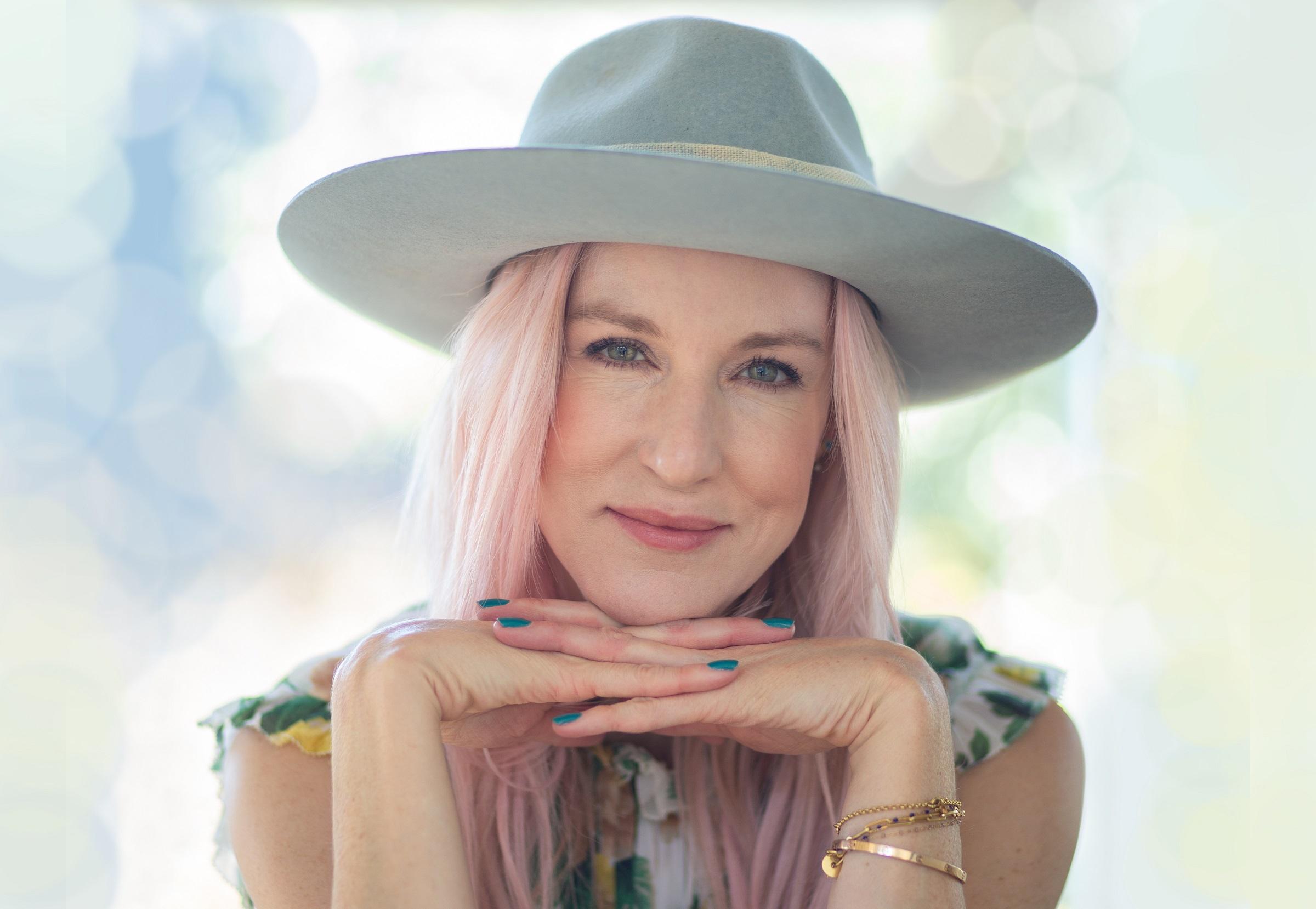 Renee Rouleau Skincare